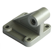 Pivot Foots | Pneumatic Cylinders Mounting Hardware