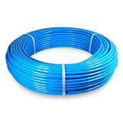Polyamide Tubing