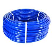 Heavy Duty Polyurethane Tubing
