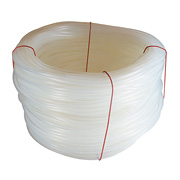 Silicone Tubing | Silicone Tube