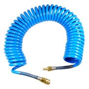 Spiral Hose | Polyurethane Spiral Hose