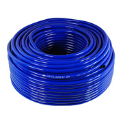 PVC Heavy Duty Tubing | Air Hose Store