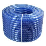 PVC Tubing | Air Hoses Store