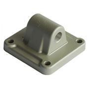 Pivot Brackets | Mounting Hardware for Pneumatic Cylinders