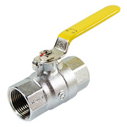 Ball Valve | Cheap Ball Valves