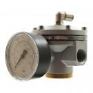Pulse Pressure Reducer 1/2″
