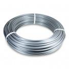 Przewód poliuretanowy LONGLIFE™ 4 x 2.5 Szary