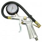 Tyre Inflator SA-6600A