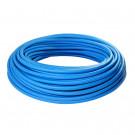 Polyurethane Reinforced Tubing 9,5 x 12 mm