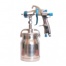 Air Spray Gun SS1305HS HVLP
