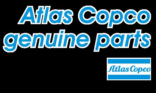 Atlas Copco - mycompressorhelp.com