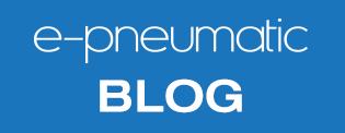E-Pneumatic Blog