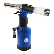 Air Rivet Guns Pneumatic Hammer