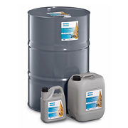 Oils for Atlas Copco's Compressors