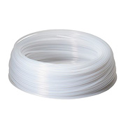 Polyethylene Tubing | Chemically Resistant PE