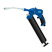 Air Grease Gun Pneumatic Grease Guns