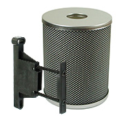 Accessories For Air Preparation Units
