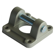 Clevis Brackets for Cylinders