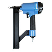 Air Nailers and Pneumatic Staplers