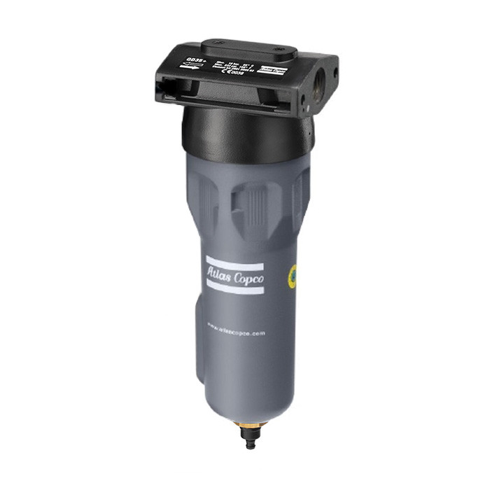 Filter QD 310+ Atlas Copco