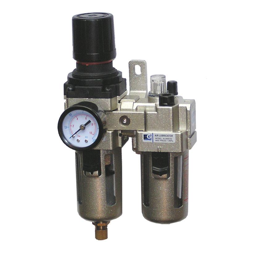 Air Treatment Unit AC3000