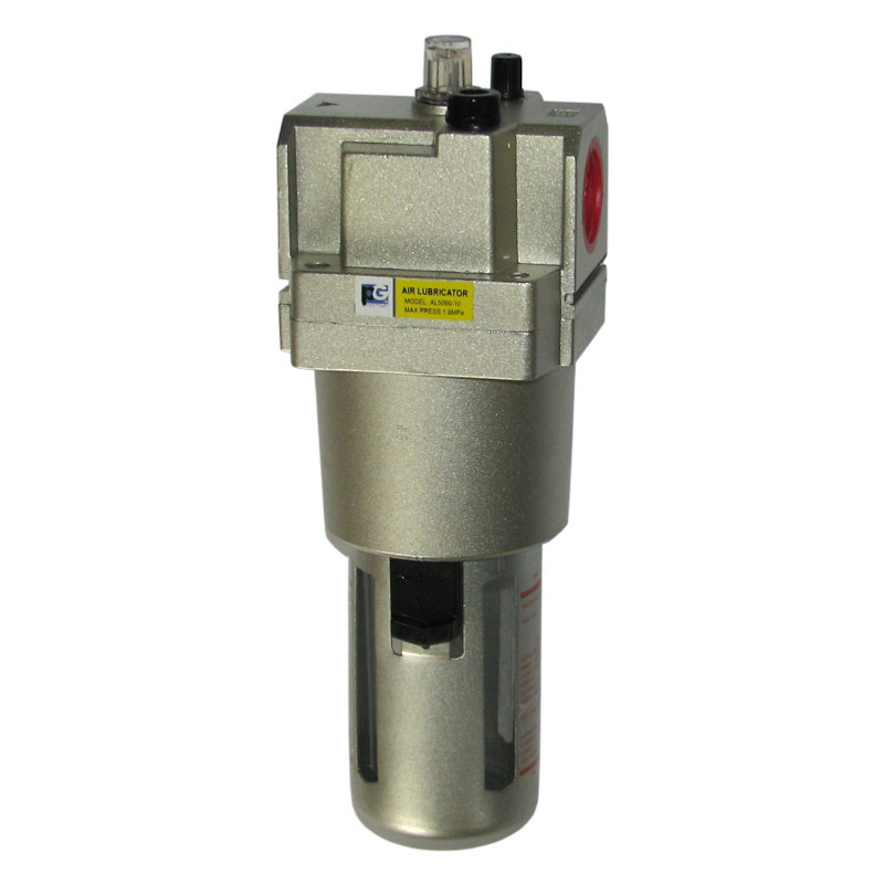 Lubricator AL5000