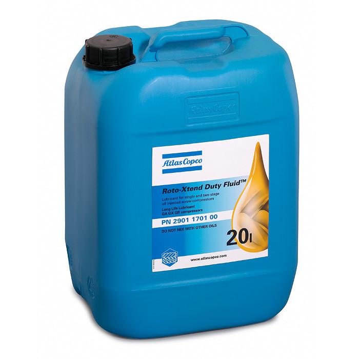 Oil For Screw Compressors Rif E Pneumatic Store
