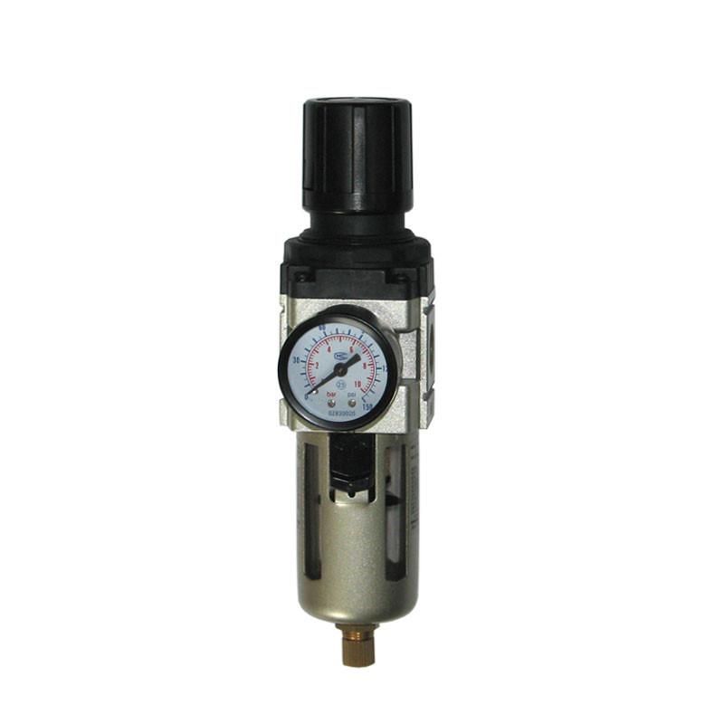 Filter Regulator G 3/8 AW3000