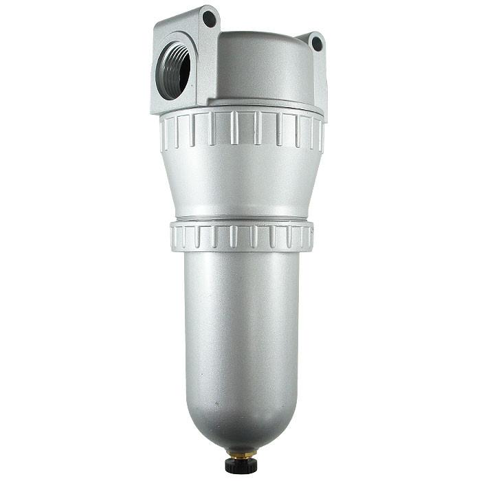 "Filtr powietrza 1"" DF55 - 25bar"