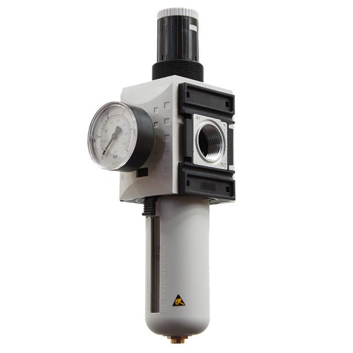 """Filtr Reduktor 3/4""""  KFRG-434/16G"""