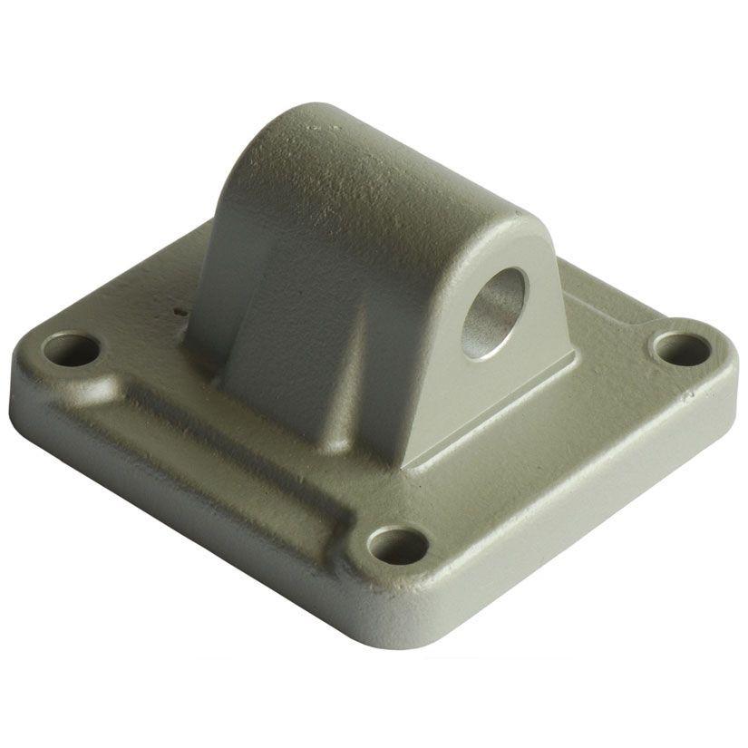 Pivot Bracket CFM 100