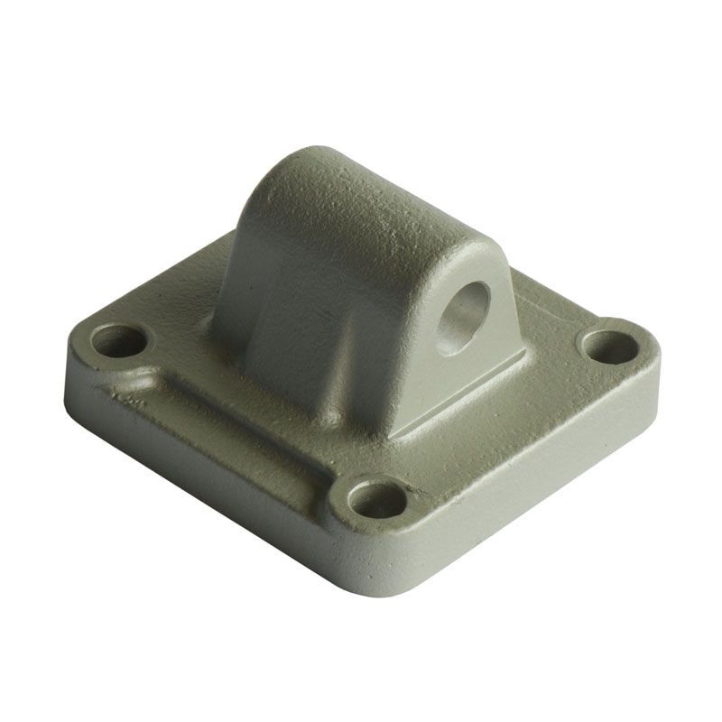Pivot Bracket CFM 063