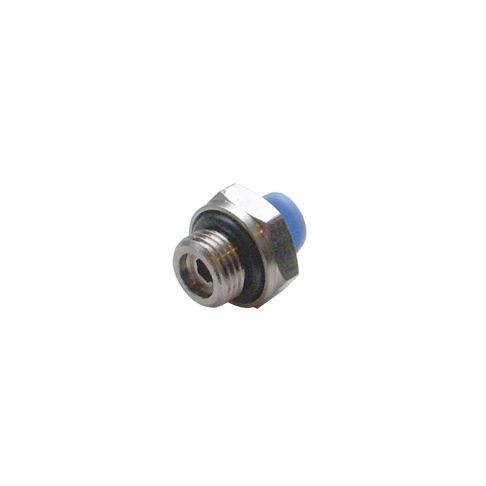 Push-in Fitting MPC-04-M5