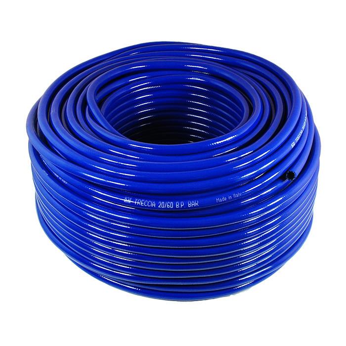 Przewód PVC wzmacniany 13 x 19 mm