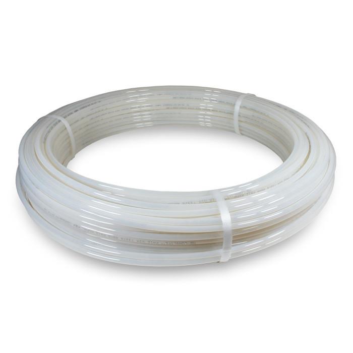 Przewód poliamidowy 5 x 3 LONGLIFE™