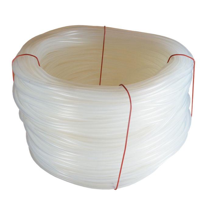 Wąż silikonowy 10 x 14 mm