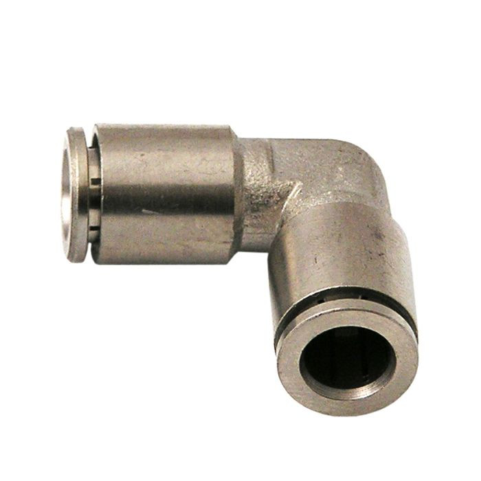 Elbow PU-RPUL-04 METAL
