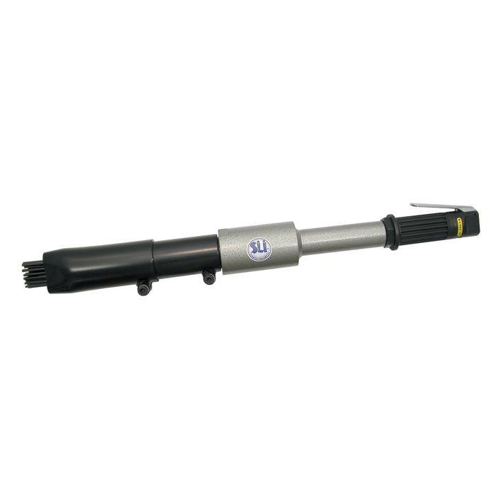 Młotek Igłowy 2276-3L 620 mm