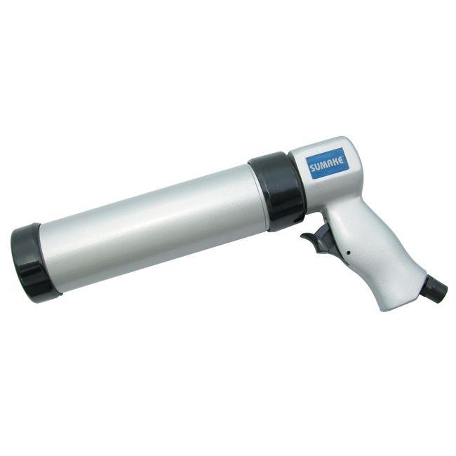 Air Caulking Gun ST-6640