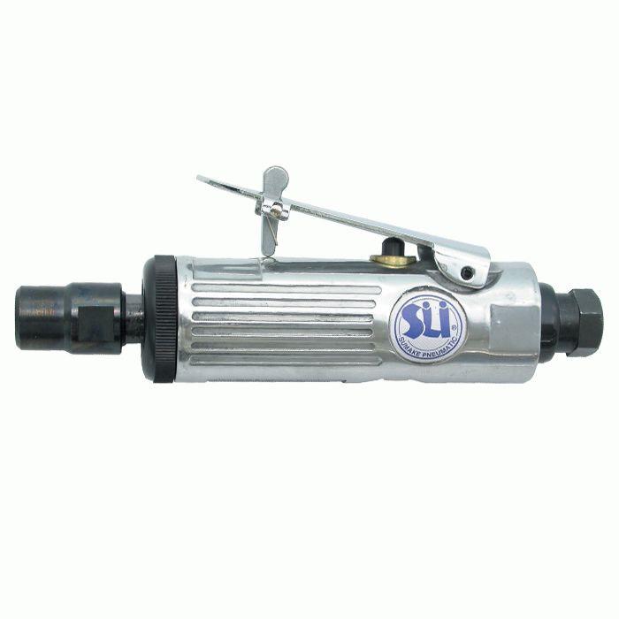 MINI Air Die Grinder 6mm ST-7732M