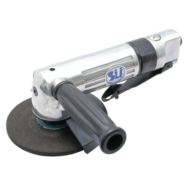 Angle Grinder 125 mm ST-7737