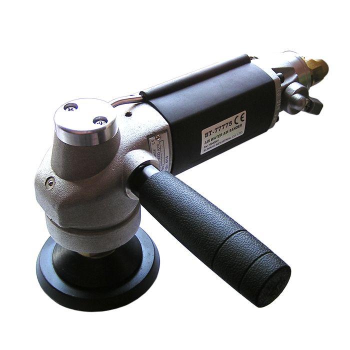 Air Water Grinder 102 mm ST-77775