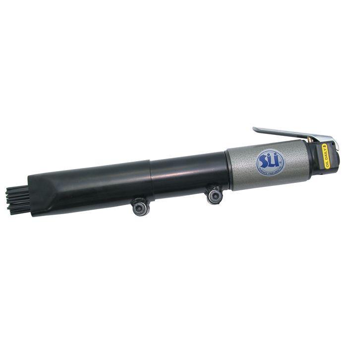 Młotek Igłowy (19 Igieł) 3700 BPM Prosty ST-2550