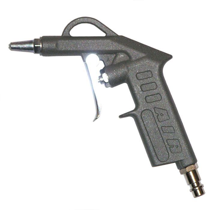 Air Blow Gun ST-60A