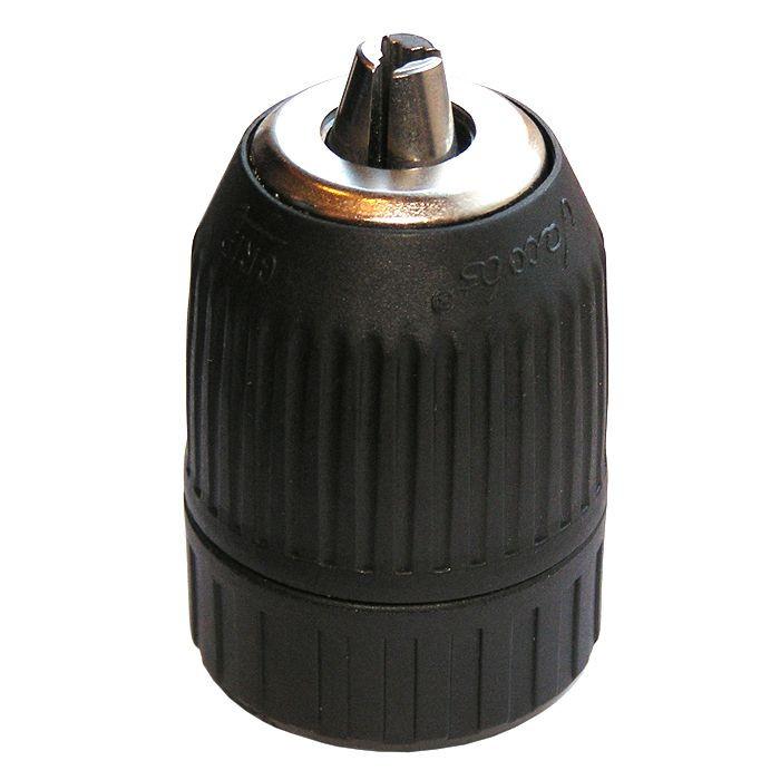 Keyless Handle 13 mm 1/2″ ST-4441-02C