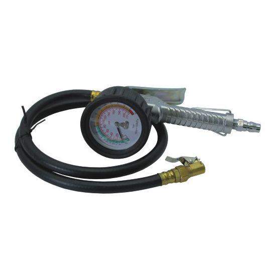 Tyre Inflator SA-6612