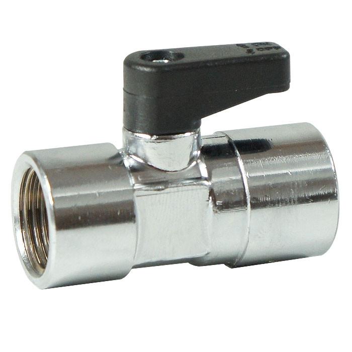 "Ball valve 1/2"""