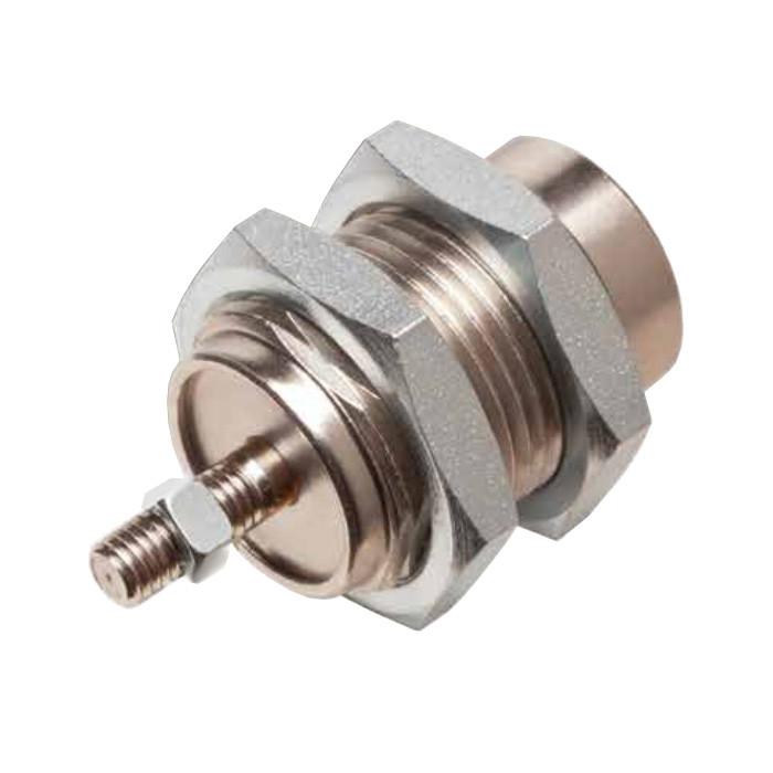 Mini Air Cylinder 006 X 005