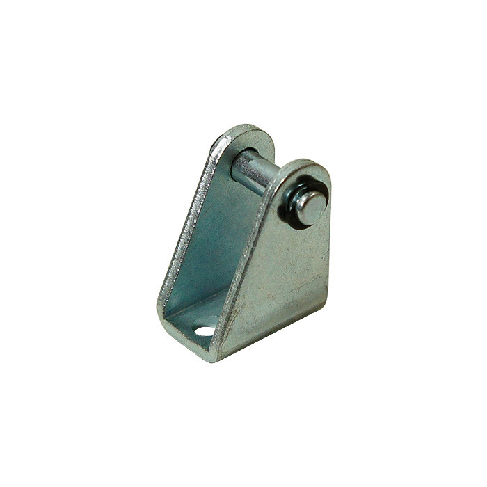 Clevis Bracket 20/25 with Pin