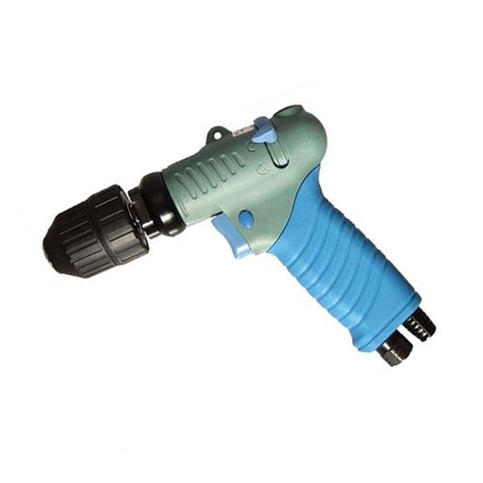 Wiertarka pneumatyczna Sumake HDD39 kompozytowa